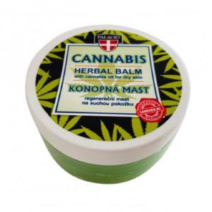 cannabis-herbal-vaseline-ointment-120ml
