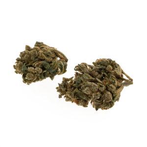 gras-CBD-premium-erdbeerli-#2-eu-bud-web