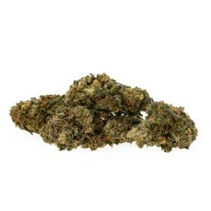 gras-CBD-premium-gorilla-glue_#2-kl-haufen_web