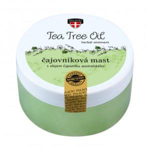 cajovnikova-mast-100-ml
