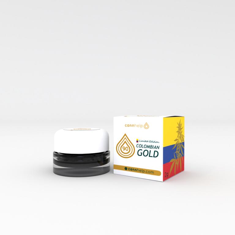 colgold90_1000x1000