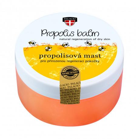 propolisova-mast-100-ml