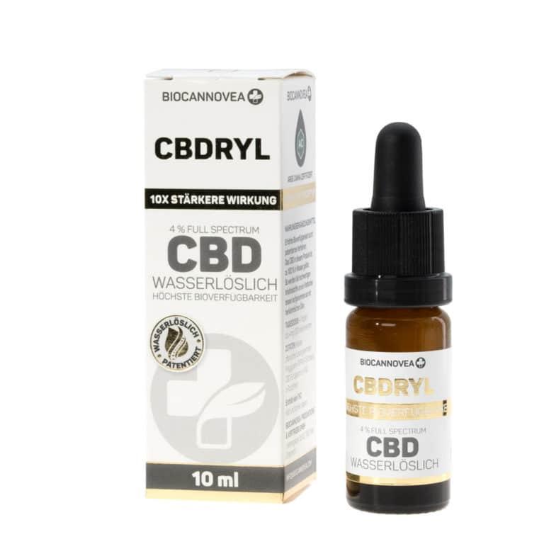 cbdryl-verpackung-oel_web