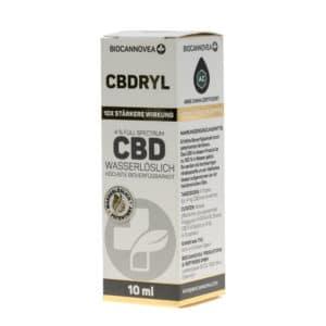 cbdryl-verpackung_web